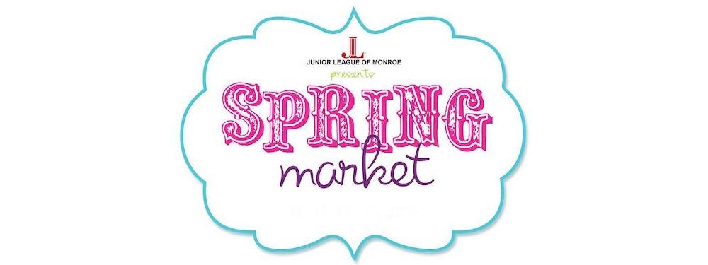 Spring-Market-2016-logo-3a