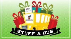 Stuff A Buss (2)