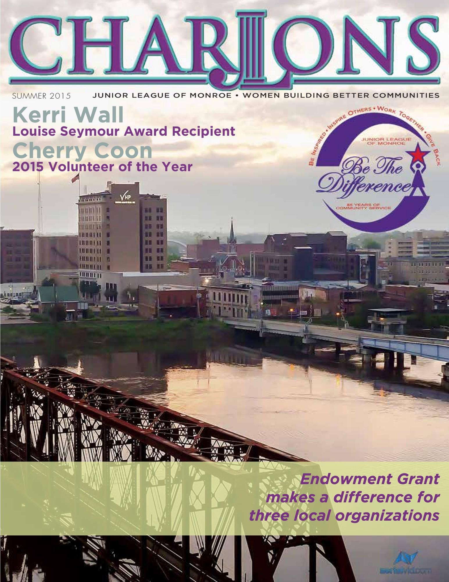Summer 2015 issue final (1)